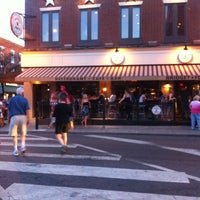 Photo taken at Bridget Foy's by Lauren J. on 6/24/2012
