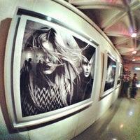 Photo taken at Hong Kong Arts Centre by Patrick N. on 8/11/2012