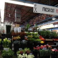 7/24/2012にDaun C.がPrahran Marketで撮った写真