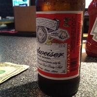 Photo taken at Frankfort Ave Beer Depot by Fileme U. on 3/8/2012