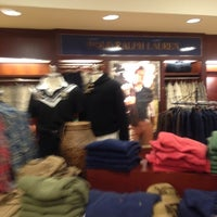 Photo taken at Macy's Men's & Home by David C. on 8/11/2012