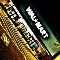 Photo taken at Walmart by Melvyn B. on 4/29/2012