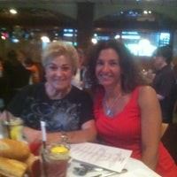 Photo taken at Tuscany Restaurant and Bar by Tom J. on 5/13/2012