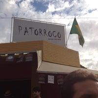 Foto tirada no(a) Patorroco por Raquel F. em 5/1/2012