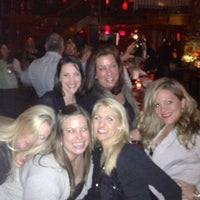 Photo taken at The Loft by Kristi L. on 3/17/2012