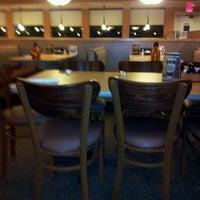Das Foto wurde bei IHOP von Christine S. am 5/4/2012 aufgenommen