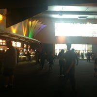 Photo taken at Harkins Theatres Moreno Valley 16 by Leticia C. on 6/30/2012