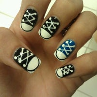 Nail art studio 1 tip from 51 visitors photo taken at nail art studio by katherine g on 532012 prinsesfo Images