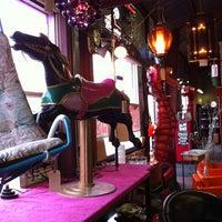 Photo taken at Retro Vegas by Tamara G. on 8/22/2012