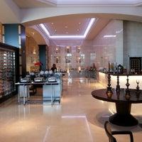7/15/2012 tarihinde Tulga Aktaçziyaretçi tarafından JW Marriott Hotel Ankara'de çekilen fotoğraf