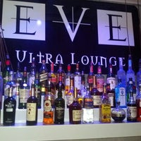 Photo taken at Eve Ultra Event Space and Catering Hall by Manny C. on 8/24/2012
