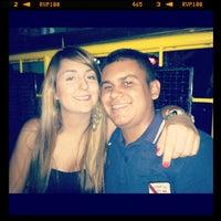 Photo taken at viva by Sebastián C. on 8/19/2012