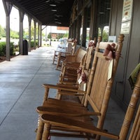 9/11/2012에 John님이 Cracker Barrel Old Country Store에서 찍은 사진
