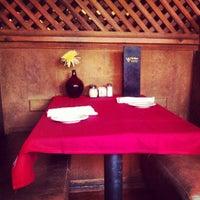 9/9/2012にMatt H.がDiMille's Italian Restaurantで撮った写真