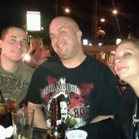 Photo taken at Marcotte's Bar & Grill by Rob on 7/8/2012