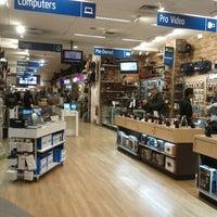 Adorama - Camera Store in Union Square