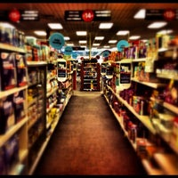 Photo taken at CVS/pharmacy by Shawn Z. on 2/28/2012