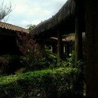 Photo taken at Faz de Conta by Guilherme F. on 2/21/2012