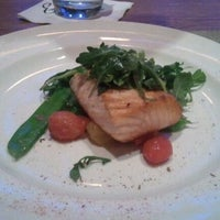 Photo taken at Emeril's New Orleans Fish House by Eli W. on 4/15/2012