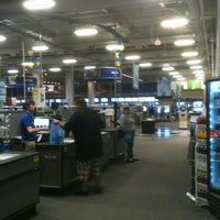 Photo taken at Best Buy by Vince J. on 2/11/2012
