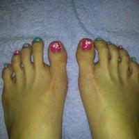 Photo taken at U Care by Trisha L. on 6/16/2012
