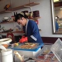 7/30/2012にGijs S.がKatsumiで撮った写真