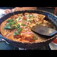 Photo prise au Pizz'a Chicago par Andrew v. le6/28/2012