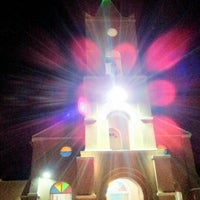 Foto tirada no(a) Igreja de São Pedro por Jovinho A. em 9/9/2012