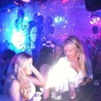 Photo taken at Club Smokey by Paulo M. on 8/23/2012