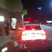 Photo taken at SONIC Drive In by Paul D. on 8/1/2012
