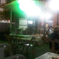 Photo taken at Rose Tomyam by Semutar H. on 7/27/2012