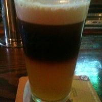 Photo taken at McK's Tavern by SlamHound on 7/25/2012
