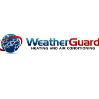 Photo taken at WeatherGuard Heating and Air Conditioning by Dharmen P. on 2/25/2012