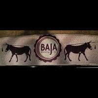 Foto tomada en Baja Brewing Co. por JP G. el 2/19/2012