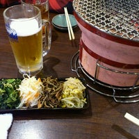 Photo taken at 遊輪 柿生店 by chachacharchar き. on 3/7/2012