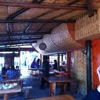 Foto tomada en Empanadas Banana por Cristian M. el 7/15/2012