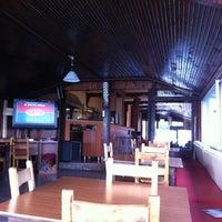 6/6/2012 tarihinde muhammet e.ziyaretçi tarafından Çakıl Cafe'de çekilen fotoğraf