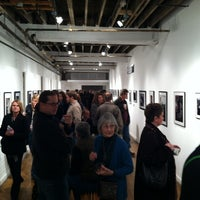 Photo taken at MPLS Photo Center by Tom D. on 3/10/2012