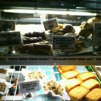 Photo taken at Cielito Querido Café by Alejandra M. on 7/1/2012