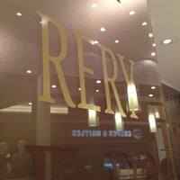 Photo taken at Rery by Ami O. on 7/18/2012