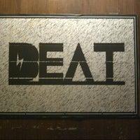 8/16/2012 tarihinde Bhdr D.ziyaretçi tarafından Beat'de çekilen fotoğraf