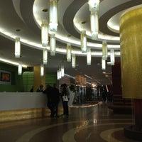 4/25/2012にVladimyr O.がIzmailovo Alphaで撮った写真
