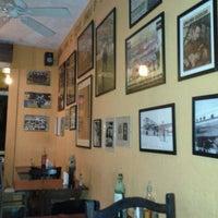 Foto tirada no(a) Pizza Sur Savassi por Kellsens W. em 6/14/2012