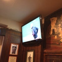 Photo prise au Wally's Irish Pub par Marc S. le4/30/2012