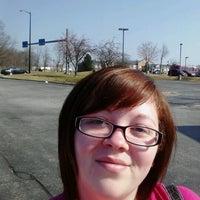 Photo taken at Cilantro Hair Spa by Natasha H. on 3/16/2012