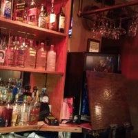 Photo taken at La Paloma by Jake S. on 2/8/2012