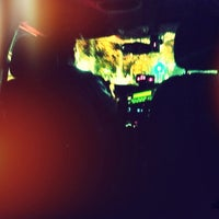 Photo taken at Taxi by Andrew M. on 6/29/2012