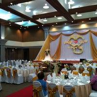 Das Foto wurde bei Phuket Merlin Hotel von Beerzaas I. am 8/20/2012 aufgenommen