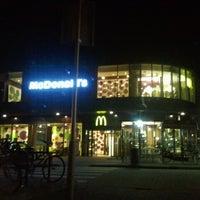 Photo taken at KFC by Yulia on 8/9/2012