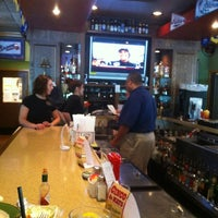 Photo taken at Applebee's Grill + Bar by Tommy A. on 5/5/2012